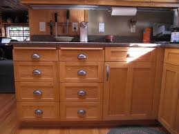 Shaker Style Kitchen Cabinet Cabinets Drawer Shaker Kitchen Cabinets Glass Doors Open