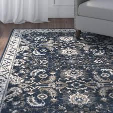 area rugs murfreesboro tn dark blue area rug where to area rugs in murfreesboro tn