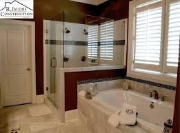 Bathroom Remodeling Service Impressive 48 Best Bathroom Remodeling Images On Pinterest Atlanta Bathroom