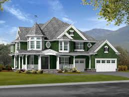 modern queen anne house fresh victorian house plans plan with turrets vintage queen anne d