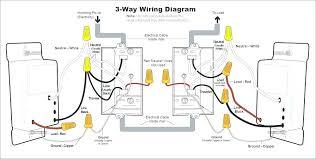 light switch wiring wiring a light switch headlight switch wiring light switch wiring cooper light switch wiring diagram schematics diagram cooper combination device wiring diagram cooper