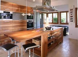how to refinish wooden countertops practical tips