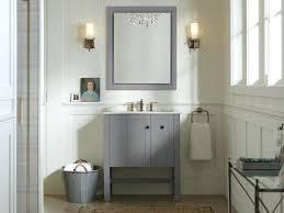 kohler bathroom vanities last minute bathroom vanity bathrooms for vanities inspirations 9 within kohler bathroom vanity kohler bathroom vanities