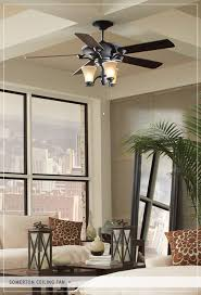 pictures gallery of attractive sea gull lighting sea gull lighting sfera 6 light autumn bronze chandelier with