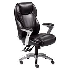Articles With Executive Office Chair Leather Tag Executive Office