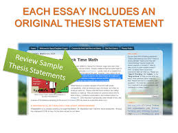 gypsy daughter essays welcome to gypsy daughter essays use examples to create your own original thesis statements
