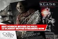 decider.com/wp-content/uploads/2020/10/Best-Horror...