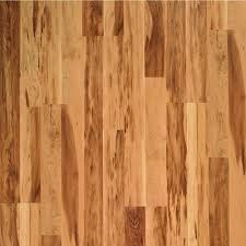 water resistant pergo laminate wood flooring