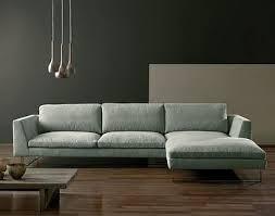 l shaped furniture. jasper chaise corner sofa l shaped furniture