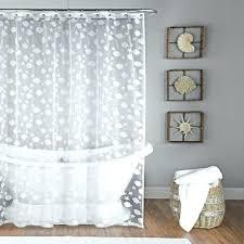 shower curtains uk lace shower curtains lace effect shower curtain white lace shower curtain with valance shower curtains