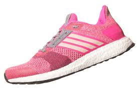 adidas shoes 2016 pink. adidas ultra boost st shoes 2016 pink 0