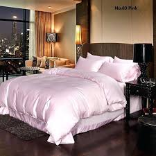duvet cover king size quilt doona bedding supplies gift bed in a bag 4pcs 5pcs western spread linens and bedlinen beding sets