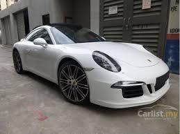 porsche 911 2014. 2014 porsche 911 carrera s coupe