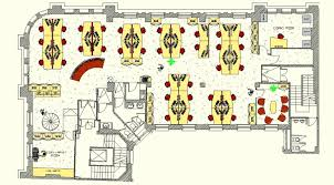 designing an office layout. Office Layout Template Download Designing An R