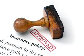 life insurance ing tips