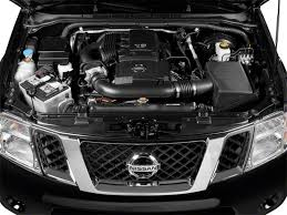 2010 Nissan Pathfinder Price, Trims, Options, Specs, Photos ...