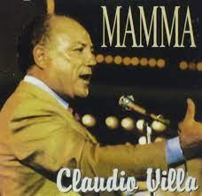 Villa Claudio - Mamma - Amazon.com Music