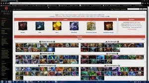 how to get dota 2 hero sounds youtube