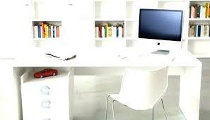 desk for teenage girl bedroom. Perfect Teenage Desks For Teenagers Teenage Girl Bedrooms Desk Lamps Bedroom Uk  Uk In K
