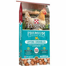chicken feed brands. Contemporary Brands Purina Layena Crumbles Premium Poultry Feed 50 Lb At Tractor Supply Co Throughout Chicken Feed Brands E