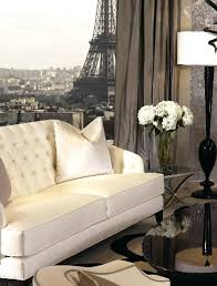 best furniture manufacturers. Sheffield Furniture Reviews Interiors Home Of The Best Manufacturers In World