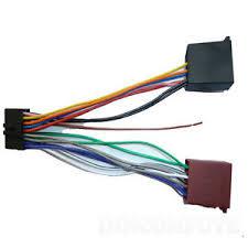 pioneer deh 3300ub wiring diagram pioneer discover your wiring Pioneer Deh 2200ub Wiring Diagram pioneer deh 2200ub wiring diagram wirdig, wiring diagram pioneer deh 2200ub wiring diagram