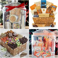 however gifting food can be y so consider how you allocate your holiday budget if it gets too lavish your employees might prefer a diffe use