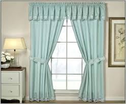 criss cross curtains image concept shoes ruffled lace surprising priscilla criss cross curtains