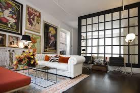 Living Room Display Furniture Modern Living Room Display Cabinet Neal Beckstedt Interior