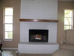 photo remedelling fireplace refacing design