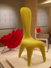 creating the contemporary chair at ngv  melbourne