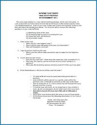 Apa Format Version 6 Template Apa Style Case Study Template Example 4118