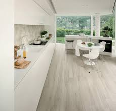 abitare collection aegean magma collection all wood collection