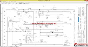 ford xf wiring diagram ford wiring diagrams