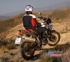 2018 bmw f850gs. perfect bmw 2018 bmw f 850 gs in bmw f850gs