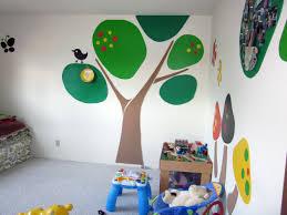 diy childrens bedroom furniture. DIY Kids Room Shelving. View Larger Diy Childrens Bedroom Furniture