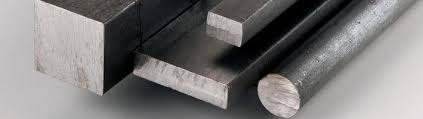 Astm A108 07 1018 Cold Rolled Steel Round Bars 15 5ph