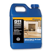 exterior grade grout sealer. miracle sealants 511 qt sg impregnator penetrating sealer, quart - household wood stains amazon.com exterior grade grout sealer