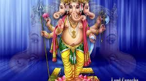 ganesh chaturthi images hd - God photos