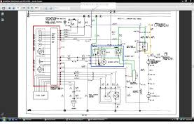 rx7 wiring diagram 88 rx7 wiring diagram rx7club com 88 rx7 wiring diagram heaterpowerblower jpg
