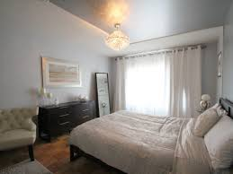Lighting For Bedroom Bedroom Recessed Lighting Hgtv