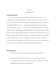 the persuasive essay in functional perspective 10