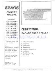 stanley garage doorWiring Diagram For Stanley Garage Door Opener Picturesque Genie