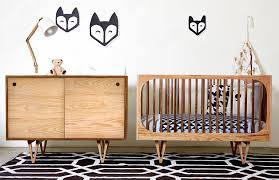 Nursery furniture for small spaces Nursing Full Size Of Bedroom Baby Born Furniture Nursery Furniture Deals Full Baby Nursery Sets White Baby Hosur Bedroom Crib Furniture Sets For Boys Baby Cots And Furniture Baby