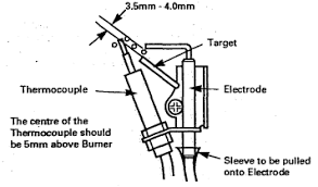 2001 ford explorer sport trac parts diagram free 2001 find image Ford Sport Trac Parts Diagram 2002 ford explorer sport trac wiring diagram 2007 ford sport trac parts diagram