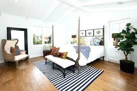 throw rugs for bedroom medium size of coastal area rug bedroom throw rugs bed bath table
