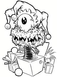 Coloring Pages Cool Pages To Color Cool Coloring Pages Printable