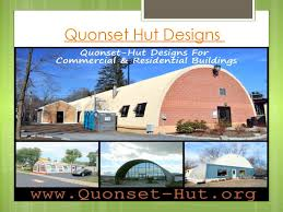 Quonset Hut House Designs Quonset Hut Designs Metal Building Design For A Modern Age