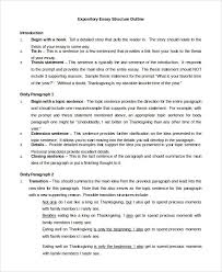 self assessment essay best assessment in pe eyc images on  best 25 compare and contrast examples ideas self assessment essay