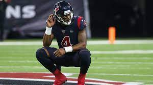 NFL Trade Rumors: Texans Rejected This ...